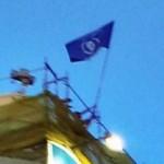 Crónica de la marcha indignada del suroeste y de la gran manifestación del 24J