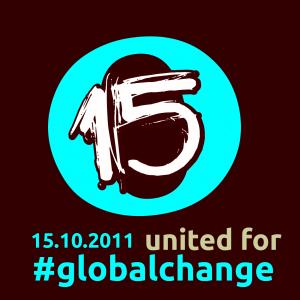 Logo 15-O
