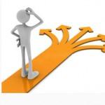 Reunión de Reestructuración y Organización