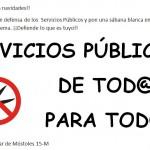 Acta Asamblea Popular Móstoles 22/12/2012