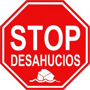 Asamblea de Vivienda – STOP Desahucios Móstoles