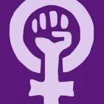 Espacio de Debate Feminista