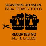Asamblea en Defensa de los Servicios Públicos